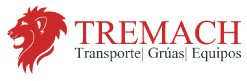 TREMACH GROUP S.A.C.